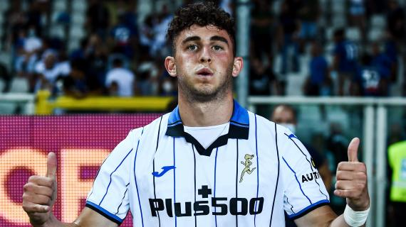 PROBABLE FORMATIONS – Serie A, all the newest LIVE within the third spherical: Piccoli is in Atalanta from the first minute